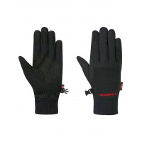 Mammut Astro guantes