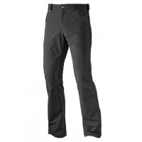Salomon wayfarer winter M negro