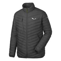Salewa chaqueta insulada Ortes Light Down