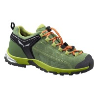 Salewa Zapatilla Alp Player WP