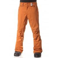 Westbeach pantalones esquí hombre