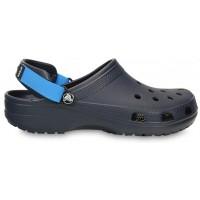 Crocs Classic turbo strap