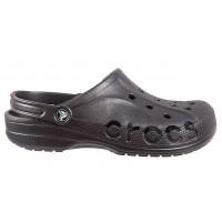 Crocs Baya Graphite