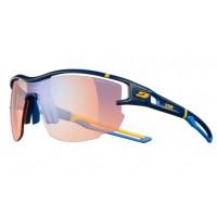 Julbo Gafas De Sol Aero Pro