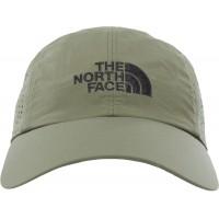 The North Face gorra Sun shield ball cap