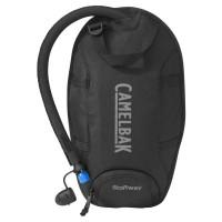 Camelbak Stoaway compartimento anexo para bolsa de hidratación