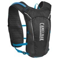 Camelbak Circuit Vest 3,5L bolsa de hidratación