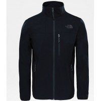 The North Face Chaqueta Nimble Softshell