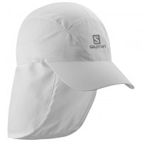 Salomon Gorro Xa + CAP