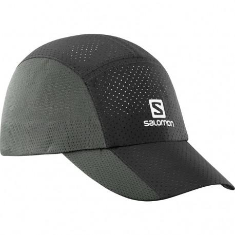 Salomon Gorro XT Compact CAP