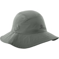 Salomon Sombrero Mountain Hat