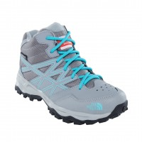 The North Face Bota Hiker Mid