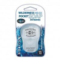 Sea To Summit Wilderness Pocket Wash
