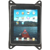 Sea to Summit Funda para Tablet Impermeable de TPU