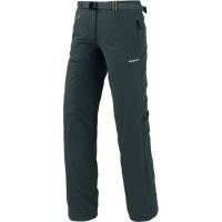 Pantalon Trango World Nuvis