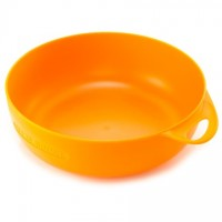 Sea to Summit Bowl Delta (Naranja)
