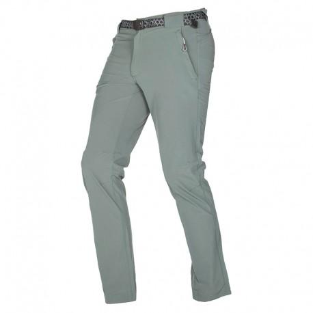 Shpre Pro Pantalon de Trekking