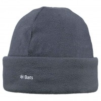 Barts Gorro Double Up