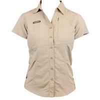 Trangoworld Camisa Dades