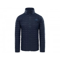 The North Face Chaqueta Tball