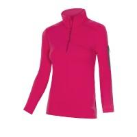 TrangoWorld Pullover Drach