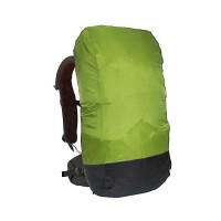 Sea to summit Cubremochila Impermeable 70D