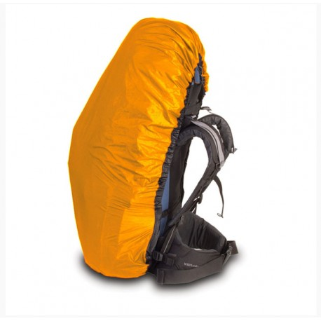 Sea to summit Cubremochila Impermeable Ultra-Sil