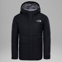 The North Face Chaqueta Snow Quest Y