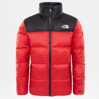 The North Face Chaqueta Nuptse