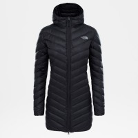 The North Face Chaqueta Trevail Parka