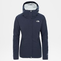 The North Face Chaqueta Inlux Insulada W