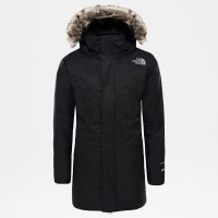 The North Face Chaqueta Artic S W