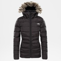 The North Face Chaqueta Gotham II