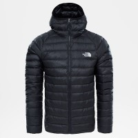 The North Face Chaqueta Trevail Hoodie