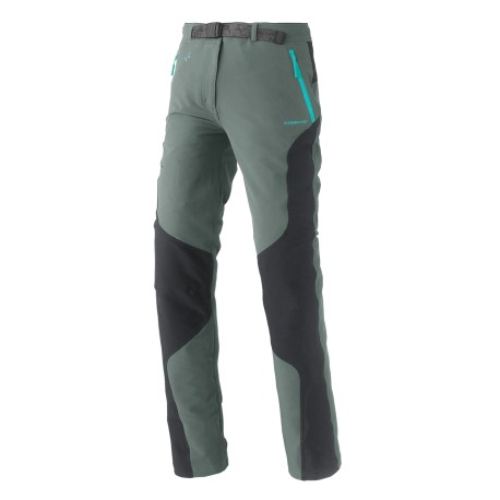 Trangoworld Pantalon Andey W