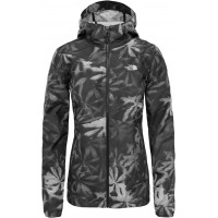The North Face Chaqueta Flyweight Mujer