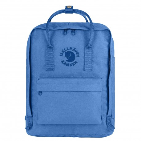 Fjallraven Mochila Re-Kanken 16L