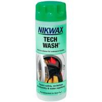 Nikwax Jabon Tech Wash 100ml