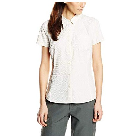 The North Face Camisa Bryce Mujer
