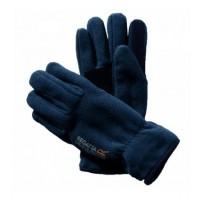 Regatta guantes Kingsdale