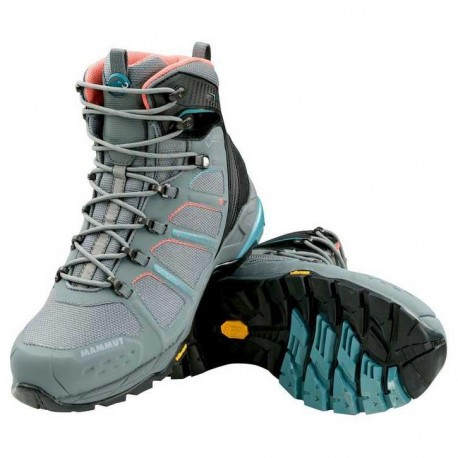 Mammut Bota T Aenergy High GTX W