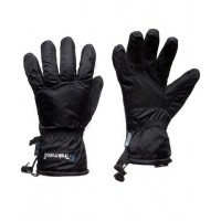 Trekmates Guantes Classic Dry Gloves