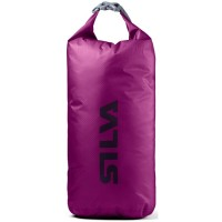 Silva Saco Cordura Carry Dry 6 L
