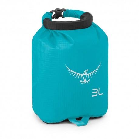 Osprey Bolsa Estanca Ultralight Drysack