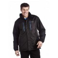Regatta chaqueta impermeable Fraser