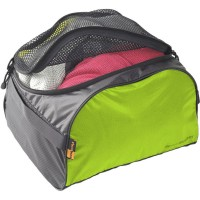 Sea to Summit Organizador Packing Cell