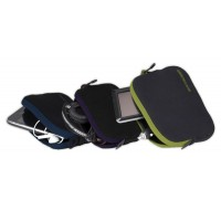 Sea to Summit Funda Acolchada Padded Pouch