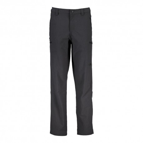 The North Face Pantalones Exploration