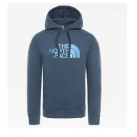 The North Face Sudadera Drew Peak Hombre