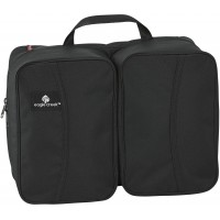 Eagle Creek Pack-It Original Organizador Completo